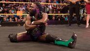 12.7.16 NXT.3