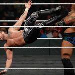 6-20-18 NXT 9.jpg