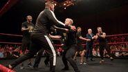 7-31-19 NXT UK 7