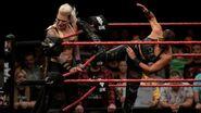 9-18-19 NXT UK 10