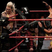 9-18-19 NXT UK 10.jpg