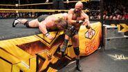 9-26-18 NXT 15