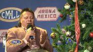 CMLL Informa (December 2, 2020) 13