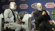 CMLL Informa (December 2, 2020) 6