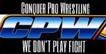 Conquer Pro Wrestling
