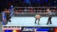 Daniel Bryan's greatest victories.00024