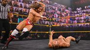 February 10, 2021 NXT results.42