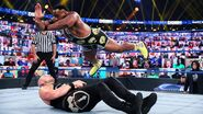 January 1, 2021 Smackdown results.17