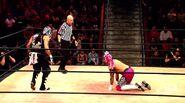 May 13, 2015 Lucha Underground.00009