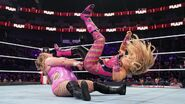 October 11, 2021 Monday Night RAW results.19
