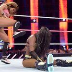 October 12, 2015 Monday Night RAW.9.jpg
