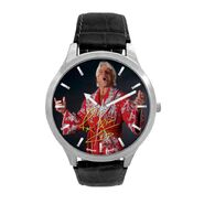 Ric Flair Game Time Watch