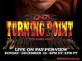 Turning Point (2006)