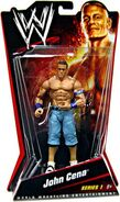 WWE Series 1 John Cena