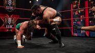1-14-21 NXT UK 1