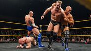 1-23-19 NXT 7