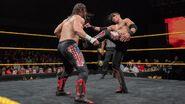 5-1-19 NXT 2