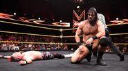 6-14-17 NXT 5