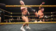 7-11-18 NXT 17