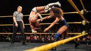 7-11-18 NXT 9