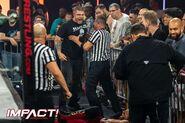 8-11-21 Impact 10