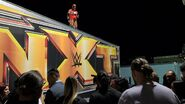 April 25, 2018 NXT results.17