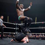 April 6, 2016 NXT.16