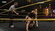 August 14, 2013 NXT.00016