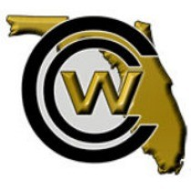 Coastal Championship Wrestling