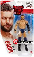 Finn Balor (WWE Series 118)