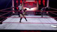 Impact Wrestling Rebellion 2020.00052