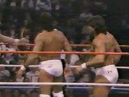 March 19, 1988 WWF Superstars of Wrestling.00010