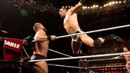 NXT 294 Photo 03
