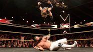 NXT 5-17-17 13
