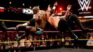 October 14, 2015 NXT.19