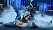 October 28, 2020 NXT 22