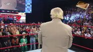 Ric Flair Forever The Man (Network Special).00021