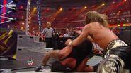 Shawn Michaels' Best WrestleMania Matches.00037