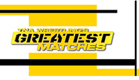 TNA Wrestling's Greatest Matches.png