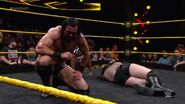 The Best of WWE Drew McIntyre's Road to the WWE Championship.00015