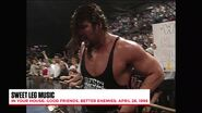 The Best of WWE The Best of In Your House.00082