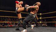 1-16-19 NXT 8