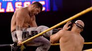 1-8-20 NXT 12