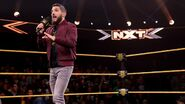 1-8-20 NXT 30