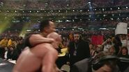 10 Biggest Matches in WrestleMania History.00011