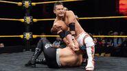 7-3-19 NXT 8
