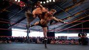 7-3-19 NXT UK 22
