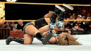 8-23-11 NXT 11