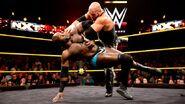 9-2-15 NXT 9