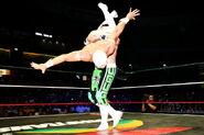 CMLL Domingos Arena Mexico (March 17, 2019) 28
